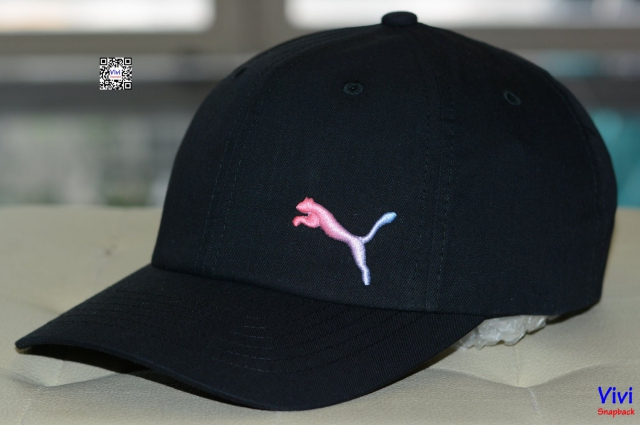 Puma Adjustable Cap