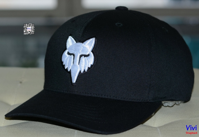 Fox Racing Arch Moto-X Cap