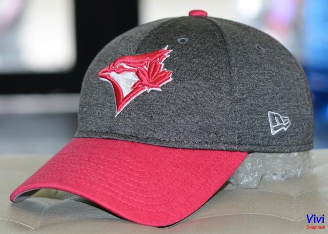 Nón New Era Toronto Blue Jays Cap