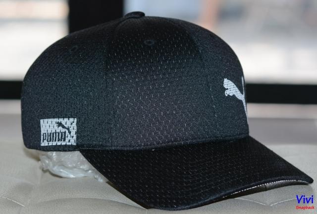 Nón Nike Heritage 86 Futura 913011-100 white cap