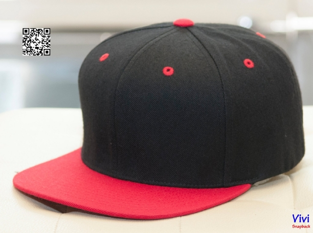 Top Of The World Snapback