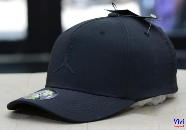 Nike Jordan Jumpman CLC99 Woven 897559 Black