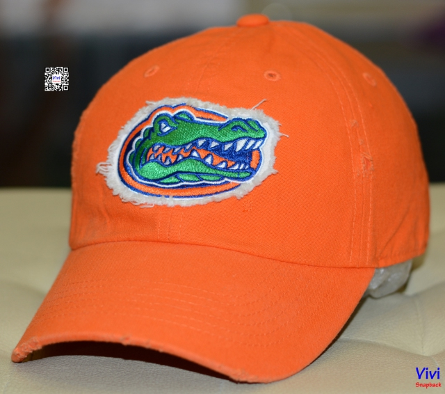 Nón kết Cá sấu Florida