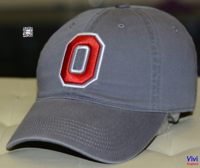 Nón kết Ohio State