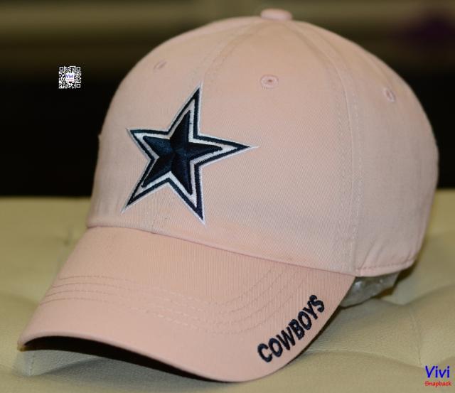 Nón kết Cowboys