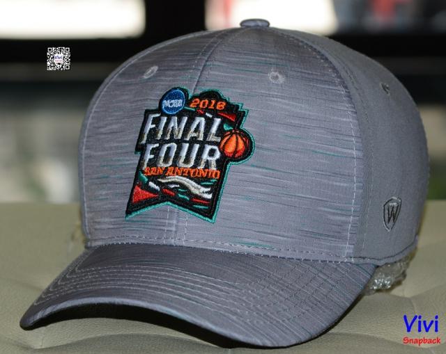 Non  Final Four