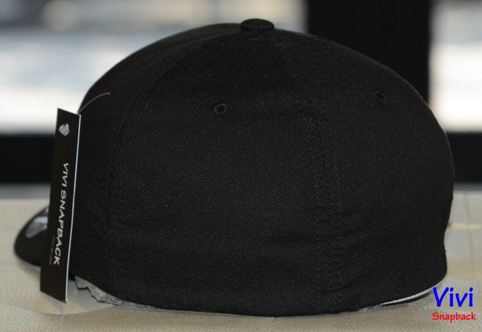 Nón bít đuôi,mũ bít đuôi ,nón NY,nón Jordan,nón golf,Nón chính hãng,non vnxk,nón bóng chày,mũ golf