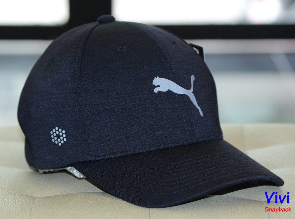 Nón bít đuôi,nón Jordan,nón Nike,nón Puma,nón golf,nón thể thao,mũ jordan,mũ golf,mũ nike,mũ puma